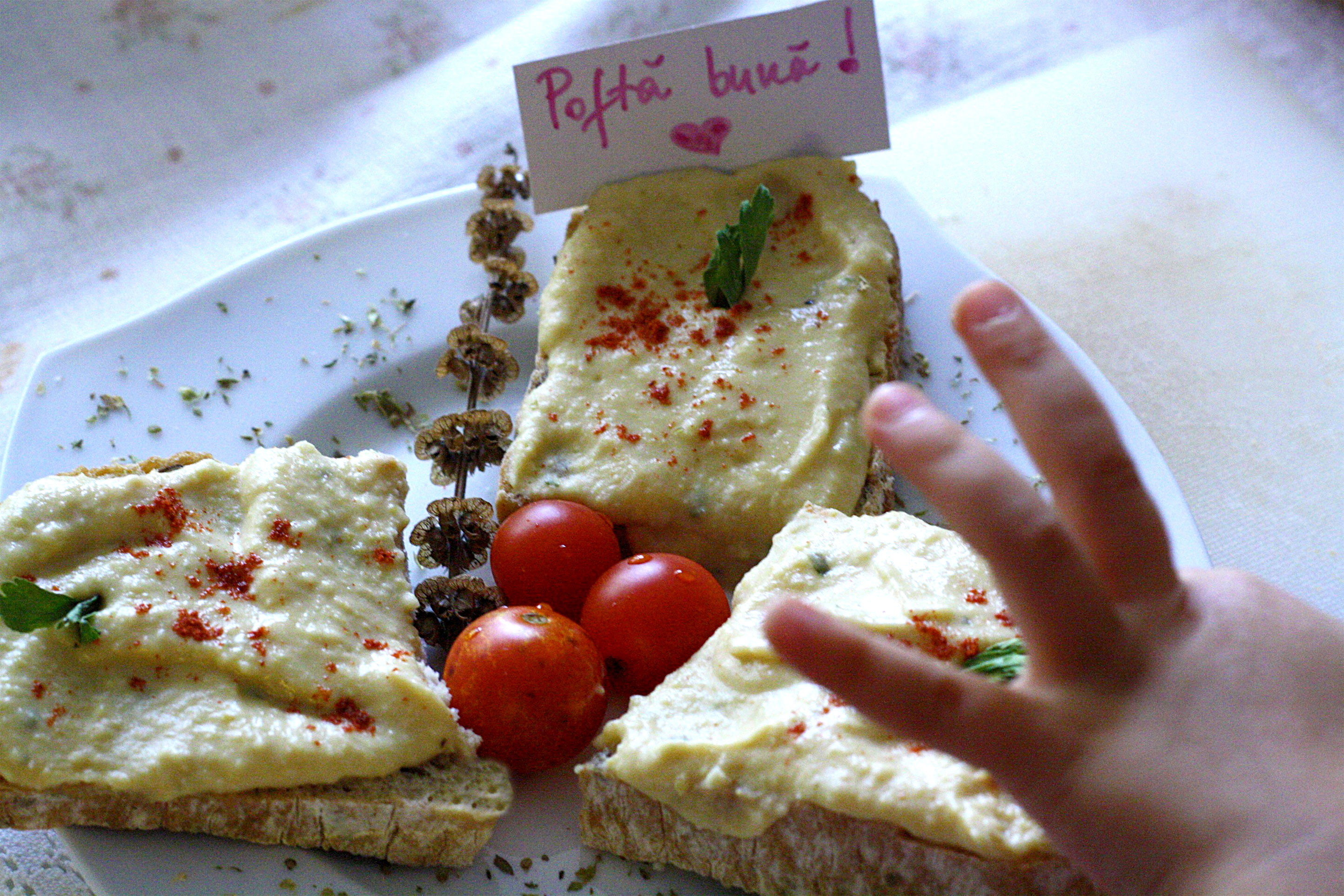 Cel-mai-bun-hummus-Nutricios-